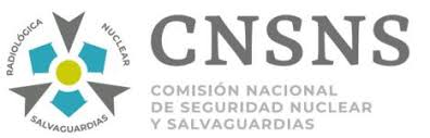 cnsns.png